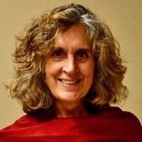 Teri McKenzie