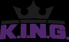 The K.I.N.G. Movement