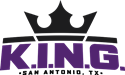 The K.I.N.G. Movement - San Antonio