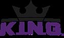 The K.I.N.G. Movement - Atlanta
