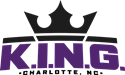 The K.I.N.G. Movement - Charlotte