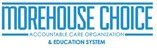 Morehouse Choice Accountable Care Organization (MCACO-ES)