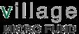 Village Micro Fund