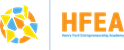 HFEA UAE