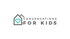Congregations for Kids