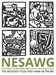 Northeast Sustainable Agriculture Working Group (NESAWG)