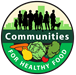 Community Food Action at New Settlement