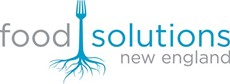 Food Solutions New England