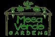 Mesa Verde Gardens
