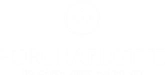Nations Ford Community Church  Logo