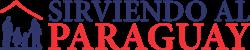 Fundacion Sirviendo al Paraguay