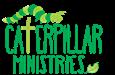 Caterpillar Ministries