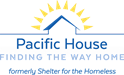 Pacific House