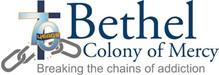 Bethel Colony Women's Campus