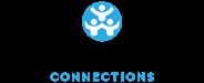 Carolina Family Connections
