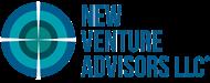 New Venture Advisors