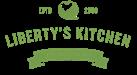 Liberty's Kitchen