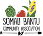 Somali Bantu Community Association of Maine