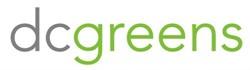 DC Greens