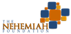 The Nehemiah Foundation