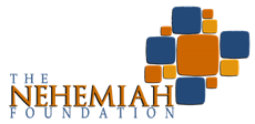 The Nehemiah Foundation